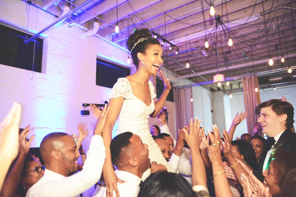 Wedding at Upstairs Atlanta - Betty & Eric - Six Hearts Photography0044