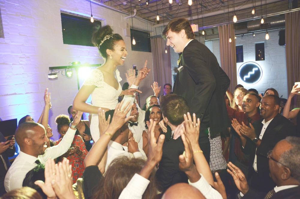 Wedding at Upstairs Atlanta - Betty & Eric - Six Hearts Photography0046
