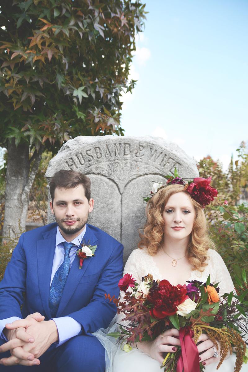 Atlanta Wedding Photographers.Atlanta S Best Wedding Photographers Sixheartphotography Com